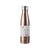 BUILT DRIKKEFLASKE 480ml ROSE GOLD