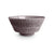 MATEUS STRIPES BOWL 15 CM / 60 CL- PLOMME