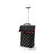 REISENTHEL® TROLLEY M 43 L. TRILLEBAG - MIXED DOTS