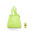 REISENTHEL MINI MAXI HANDLENETT - DOTS LEMON