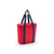 REISENTHEL KJØLEBAG / THERMOSHOPPER 15 L -  RED