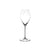 RIEDEL PERFORMANCE CHAMPAGNE 2STK