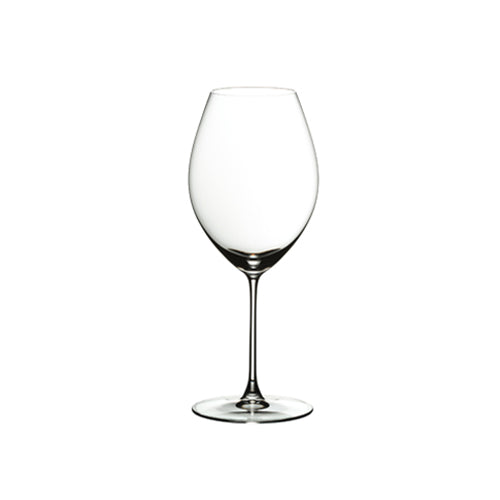Riedel Veritas Old World Syrah - et glass