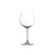 RIEDEL VERITAS OLD WORLD PINOT NOIR 2STK