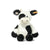 STEIFF SOFT CUDDLY FRIENDS COBB COW 30CM