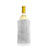 VACUVIN WINE COOLER -  MARBLE