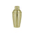 VINERS® COCTAIL SHAKER - GOLD