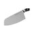 WÜSTHOF KITCHEN CLASSIC SURFER EDITION 14 CM KNIV