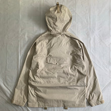 Load image into Gallery viewer, ss2005 Junya Watanabe x Porter Beige Cargo Jacket - Size L