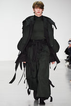 Load image into Gallery viewer, aw2015 Craig Green Oversized Bondage Parachute Pants - Size OS
