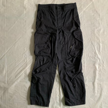 Load image into Gallery viewer, ss2009 Margiela Tactical Astro Cargo Pants - Size S
