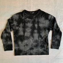 Load image into Gallery viewer, aw2013 Issey Miyake Dyed Sweater- Size M