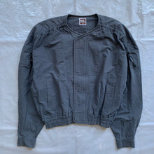 Load image into Gallery viewer, 1980s Issey Miyake Oversized Blouson - Size M