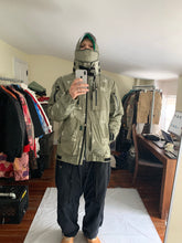 Load image into Gallery viewer, aw2018 Takahiromiyashita The Soloist Olive SOL Flight Jacket - Size L