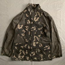 Load image into Gallery viewer, ss1995 CDGH+ Digi Camo Military Blazer - Size L