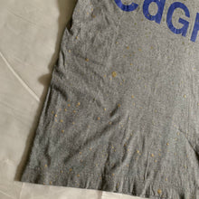 "Load image into Gallery viewer, 2001 CDGH ""CDGH"" Logo Tee - Size M"