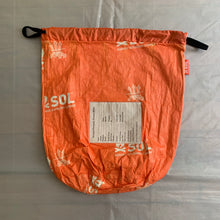 Load image into Gallery viewer, aw2018 Takahiromiyashita The Soloist SOL Bum Bag - Size OS