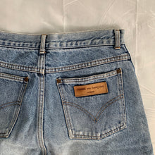 Load image into Gallery viewer, 1990s CDGH Denim Jeans - Size XS
