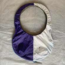 Load image into Gallery viewer, 1990s Final Home Circle Shoulder Bag - Size OS