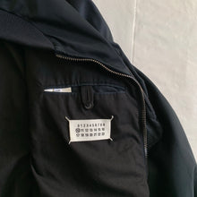 Load image into Gallery viewer, ss2009 Margiela Tactical Astro Cargo Jacket - Size L