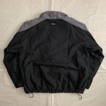 Load image into Gallery viewer, 2000s Vintage Nike ACG Oversized High-necked Jacket with Paneled Sleeves - Size XL