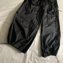 Load image into Gallery viewer, Craig Green x Bjorn Borg Bungee Cord Pants - Size M