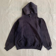 Load image into Gallery viewer, 1970s Vintage Fruit of the Loom Hoodie - Size L