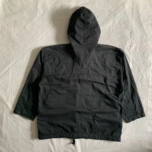 Load image into Gallery viewer, 1940 Vintage WW2 British SAS Navy Smock - Size XL