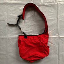 Load image into Gallery viewer, 2000s Issey Miyake Messenger Bag - Size OS