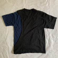 Load image into Gallery viewer, aw2004 Margiela Artisanal Reconstructed Vintage Tees - Size L
