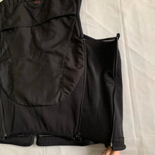 Load image into Gallery viewer, 2000s Vintage TUMI Traveler Cargo Vest - Size XL