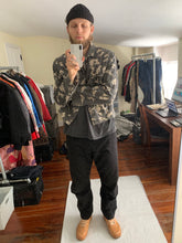 Load image into Gallery viewer, ss1995 CDGH+ Digi Camo Jacket - Size M