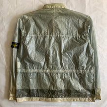 Load image into Gallery viewer, ss2000 Stone Island Translucent Jacket - Size L