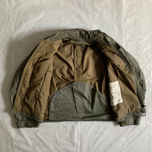 Load image into Gallery viewer, 2000s Vintage MK3 Cold Weather Jacket - Size XL