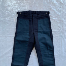 Load image into Gallery viewer, 1999 CDGH+ Patched Trousers - Size S
