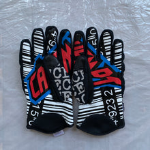 Load image into Gallery viewer, aw2015 Cav Empt Ashram Gloves - Size L