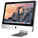 "Refurbished iMac Core i5 2.7 GHz 21.5""  (Mid 2011) HDD 1TB -8GB RAM 12 Month warranty"