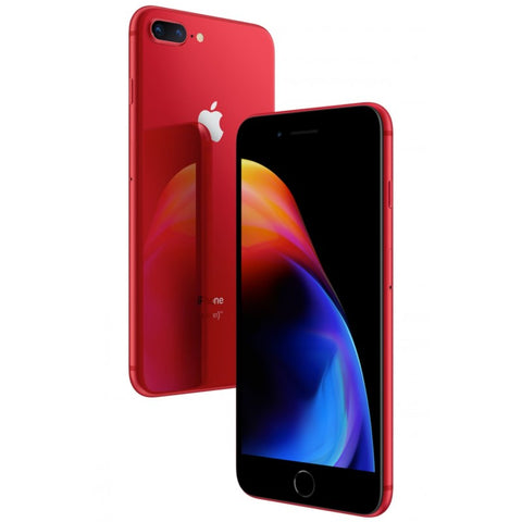 Refurbished Apple iPhone 8 Plus , 64GB, Unlocked,MQ8N2B/A - 12 Months warranty