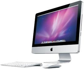 "Refurbished Apple iMac 21.5""Core 2 Duo 3.06 (Mid-2010) macOS High Sierra  -12 Month warranty"
