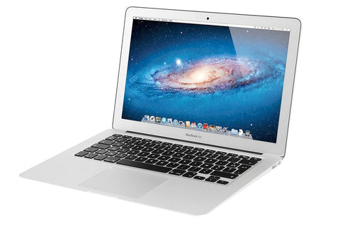 "Refurbished Apple MacBook Air A1465 11.6"" Core i5 1.4GHz RAM 8GB HD 128GB -macOS Catalina -12 Month Warranty - 2014"