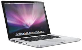 Refurbished Apple MacBook Pro (15-inch, Mid 2010) C2D -12 Months warranty