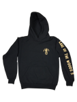 LOTWC SCOTTY ISLAND HOODIE - Lake of the Woods Club