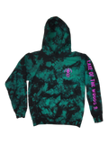 LOTWC HARE ISLAND HOODIE - Lake of the Woods Club