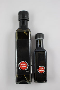 Fruit Fusion Balsamic