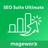 SEO Suite Ultimate for Magento 2