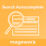 Search Autocomplete for Magento 2 FREE