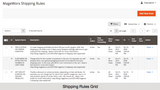 Shipping Suite Ultimate for Magento 2