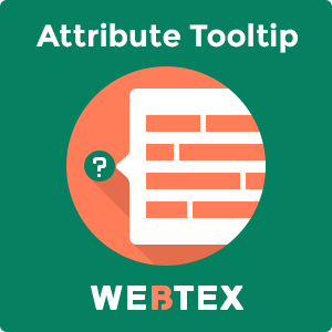 Attribute Description Tooltip for Magento