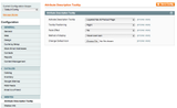 Attribute and Custom Options Description Tooltip for Magento