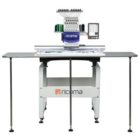 Extended Table EW-4820